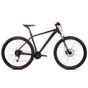 Bicicletа Drag 29 Hardy 9.0