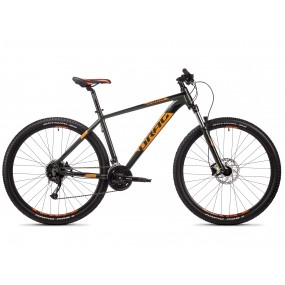 Bicicletа Drag 29 Hardy 9.0