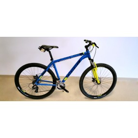 Bicicletа Drag 27.5 ZX3