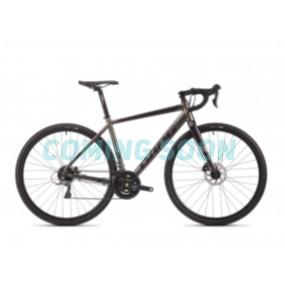 Bicicletа Drag 28 Sterrato 7.0