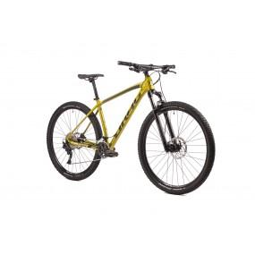 Bicicletа Drag 27.5 Trigger 5.0
