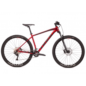 Bicicletа Drag 29 Trigger 7.0