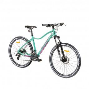Bicicleta DEVRON 29 RIDDLE LADY 1.9