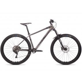Bicicletа Drag 29 Shift 5.1