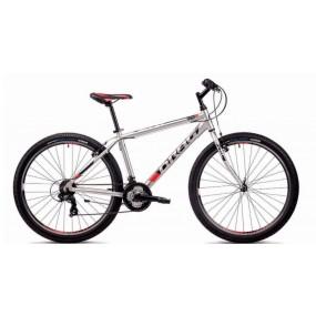 Bicicletа Drag 26 ZX1