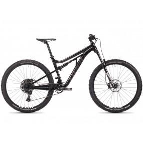 Bicicletа Drag 29 Ronin 3.0