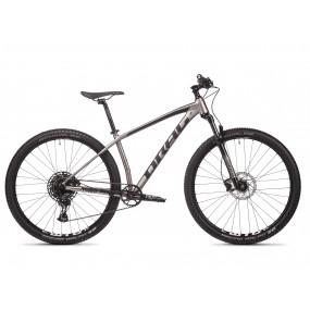 Bicicletа Drag 29 Trigger 9.0