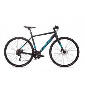 Bicicletа Drag 28 Storm 7.0