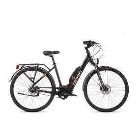 Bicicletа Drag 28 E-Sense Uni STEPS