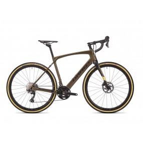 Bicicletа Drag 28 Sterrato CF 5.0