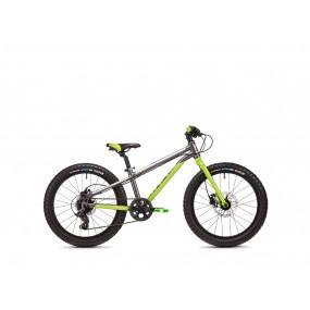 Bicicletа copii Drag 20 Badger Lite Disc