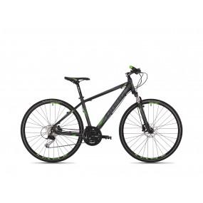 Bicicletа Drag 28 Grand Canyon 7.0 TE