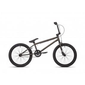 Bicicletа copii Drag 20 Onset