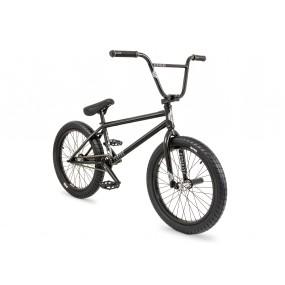 Bicicleta FLY Proton FC Bike RHD