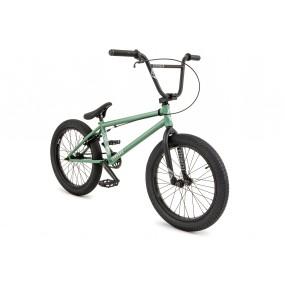 Bicicleta FLY Neutron LHD
