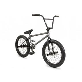 Bicicleta FLY Proton CST LHD