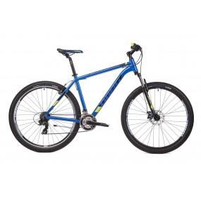 Bicicletа Drag 29 ZX2.5