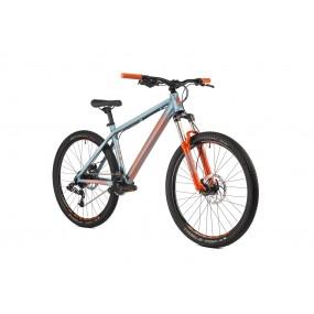 Bicicletа Drag 26 C1 Team