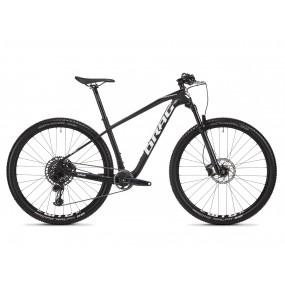 Bicicletа Drag 29 Icosa Nona 5.0