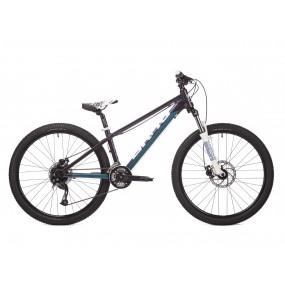 Bicicletа Drag 26 C1 Fun