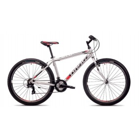 Bicicletа Drag 27.5 ZX1-1