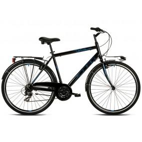 Bicicletа Drag  28 Glide Man-1