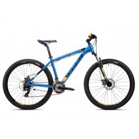Bicicletа Drag 26 ZX3-1