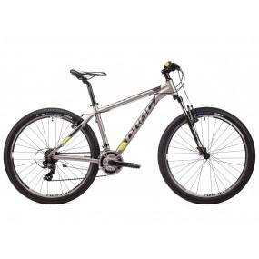 Bicicletа Drag 29 ZX2-1