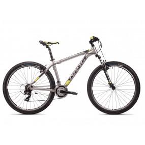 Bicicletа Drag 26 ZX2-2