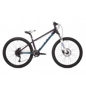 Bicicletа Drag 26 C1 Fun-1