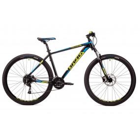 Bicicletа Drag 29 Hardy 7.0-1