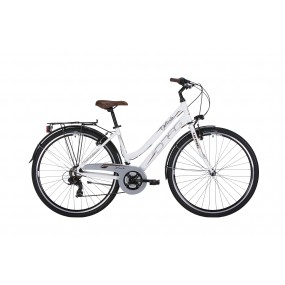 Bicicletа Drag 28 Glide Lady-1