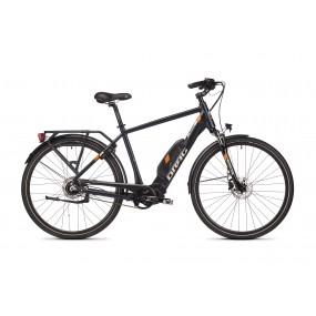 Bicicletа Drag 28 E-Sense Gent STEPS