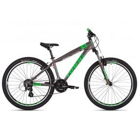 Bicicletа Drag 26 C1 Comp-3