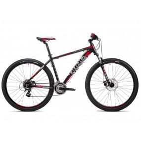 Bicicletа Drag 29 Hardy 3.0-2