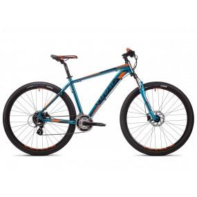 Bicicletа Drag 29 Hardy 5.0-1