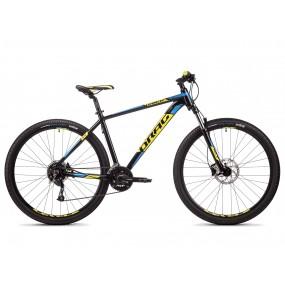Bicicletа Drag 29 Hardy 7.0-5