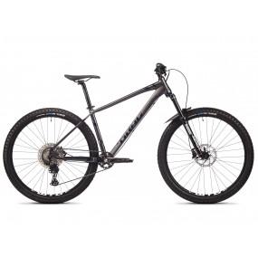 Bicicletа Drag 29 Shift 4.2