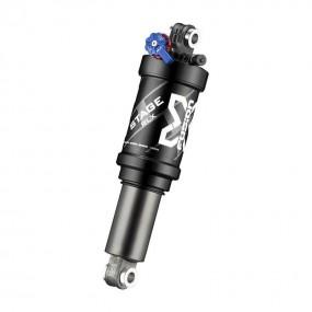 Arc Amortizor pentru X-Fusion 450x56