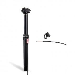 Tija adjustable KS E-TEN-Remote