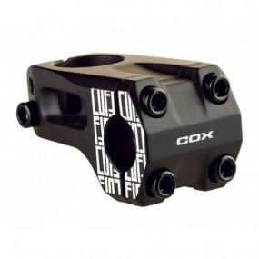 Pipa COX Cuff Front 22.2/50mm