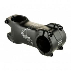 Pipa COX Rogue-R3 31.8 negru gri