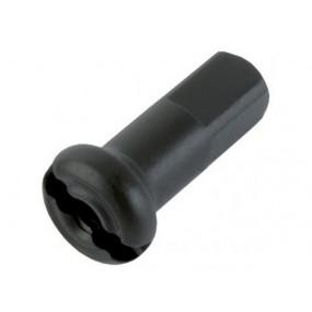 Nipluri DT Swiss 2.0 12mm