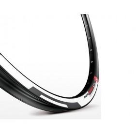 Janta bicicleta 29 Mach1 Neo 622x19C 36H negru disk