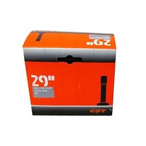 Camera CST 29x1.90-2.35