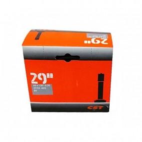 Camera CST 24x1.90/2.125 AV 48mm punga