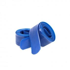 Banda antipana Z Liner 34mm albastru