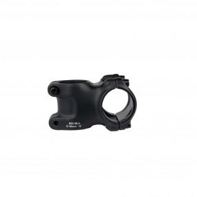Pipa COX Rogue1.8 R3 31.8 negru gri