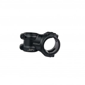Pipa COX Rogue5.0 R7 35.0 negru gri