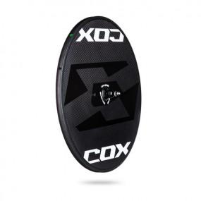 Капла зад.28 COX Sphere TT Road Tubular ambalare